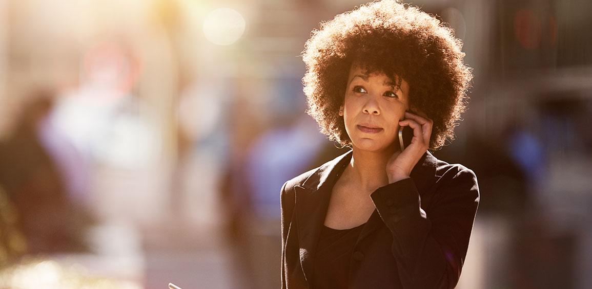 10 anos para reclamar cobrança indevida de celular